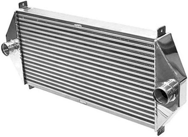 radiator_2.jpg