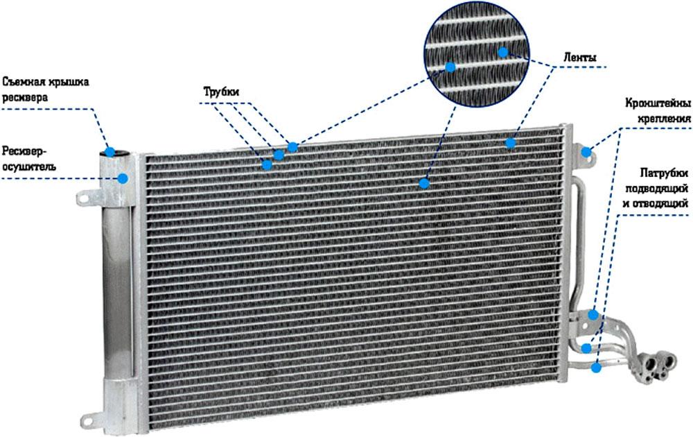 radiator_3.jpg
