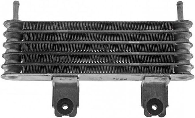 radiator_4.jpg