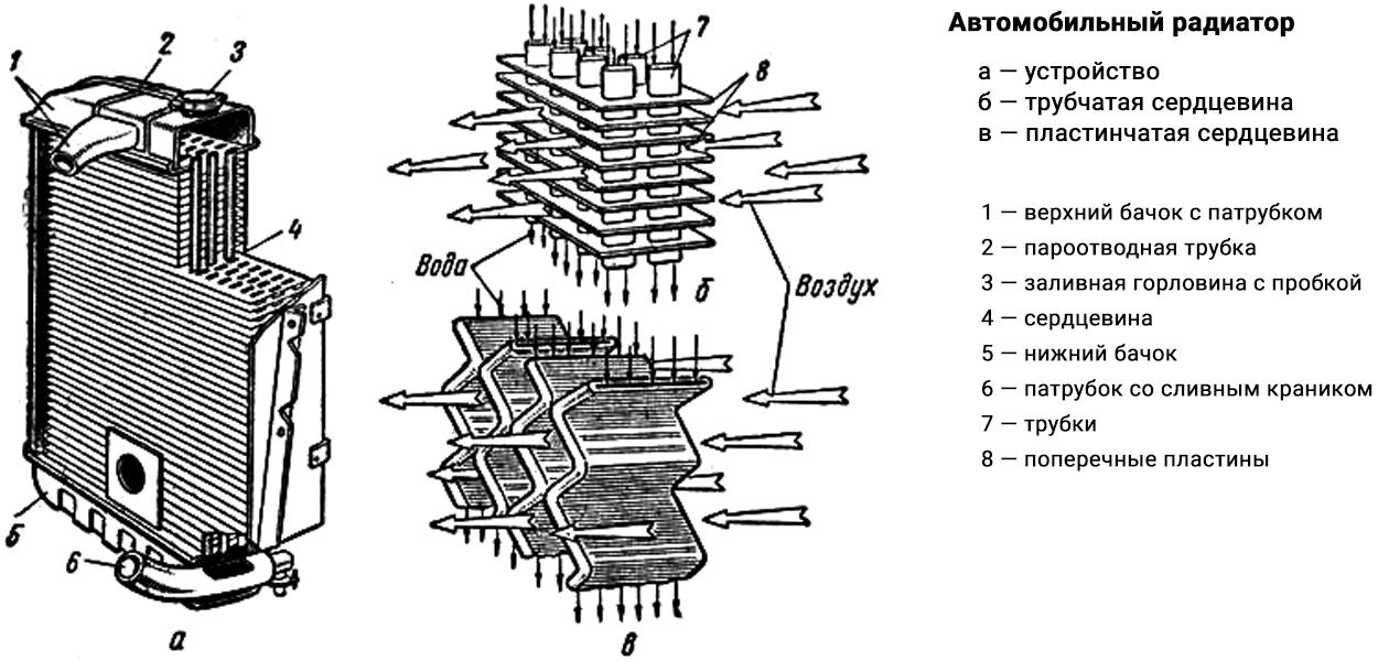 radiator_5.png