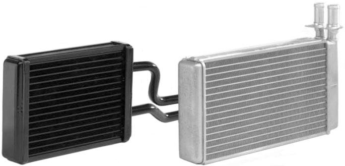radiator_7.jpg