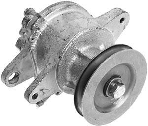 bmw| 11667545384 | вакуумный насос, тормозная система|