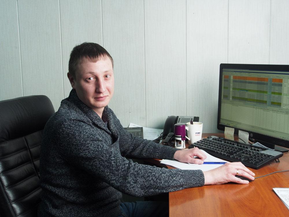 Мазанов Владимир Евгеньевич