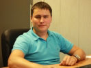 Быков Олег Владимирович
