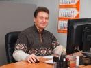 Сердечный Дмитрий Владимирович