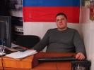 Туркин Алексей Александрович