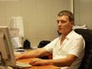 Ярицин Иван Борисович